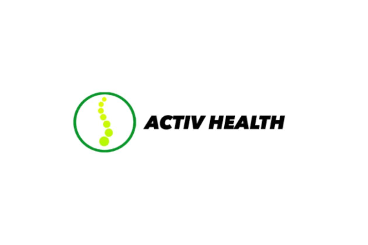 Activ Chiropractic