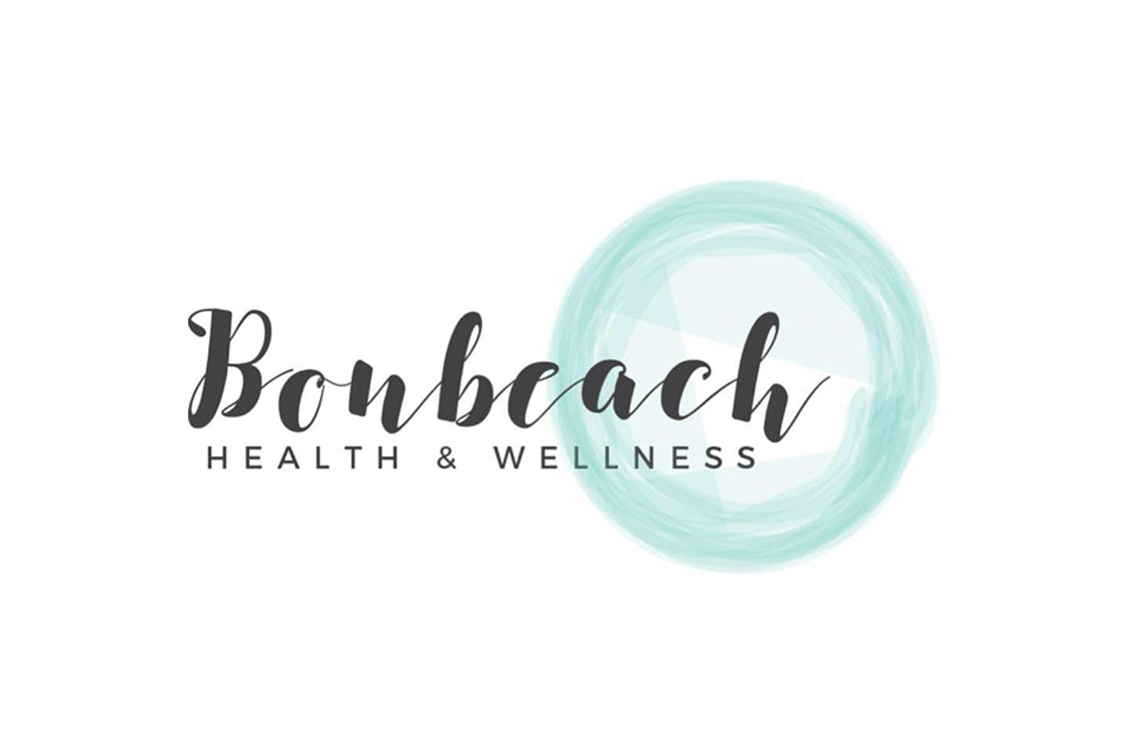 Bonbeach Health and Wellness