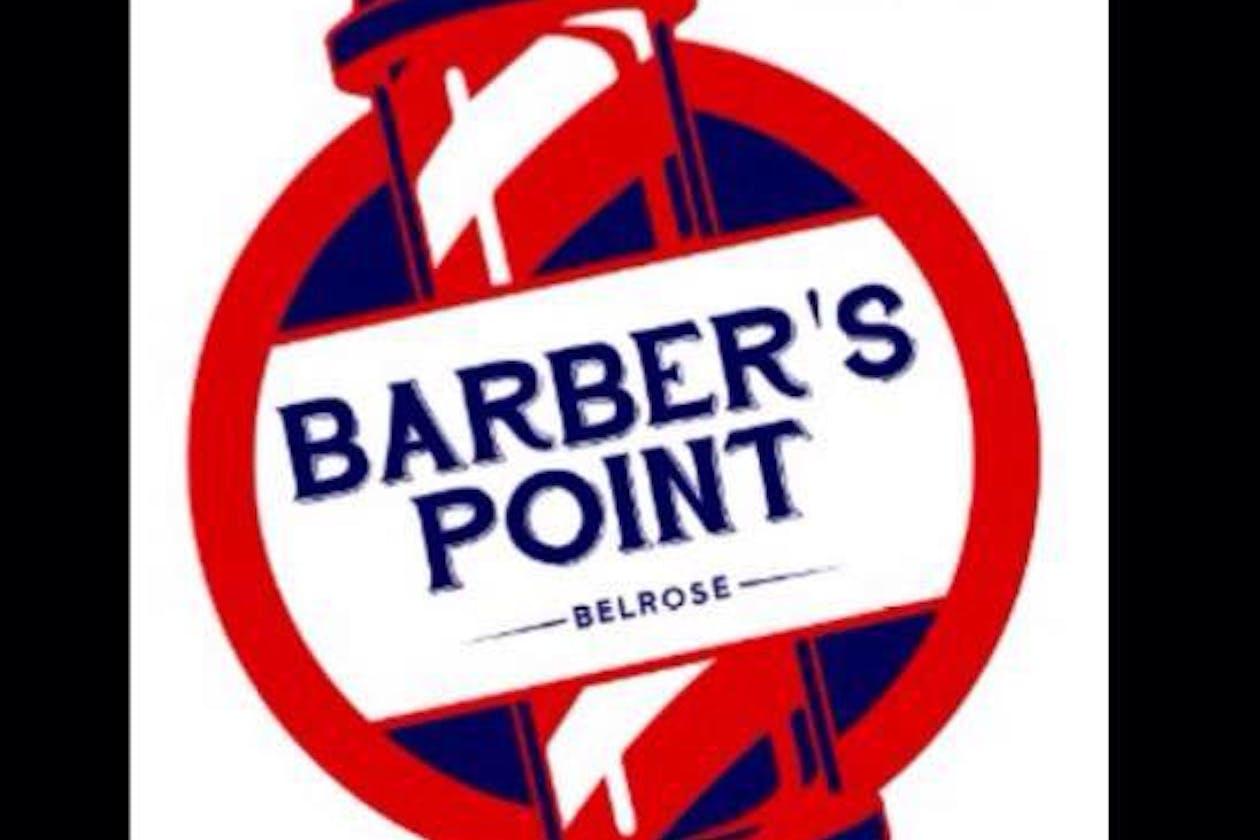 Barber's Point Belrose