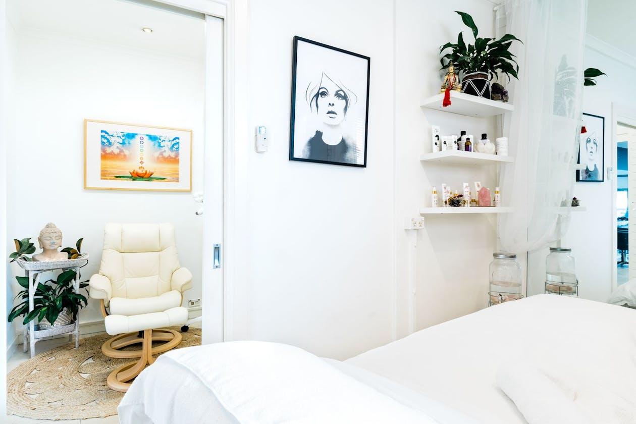 Chakra Beauty Therapy image 1