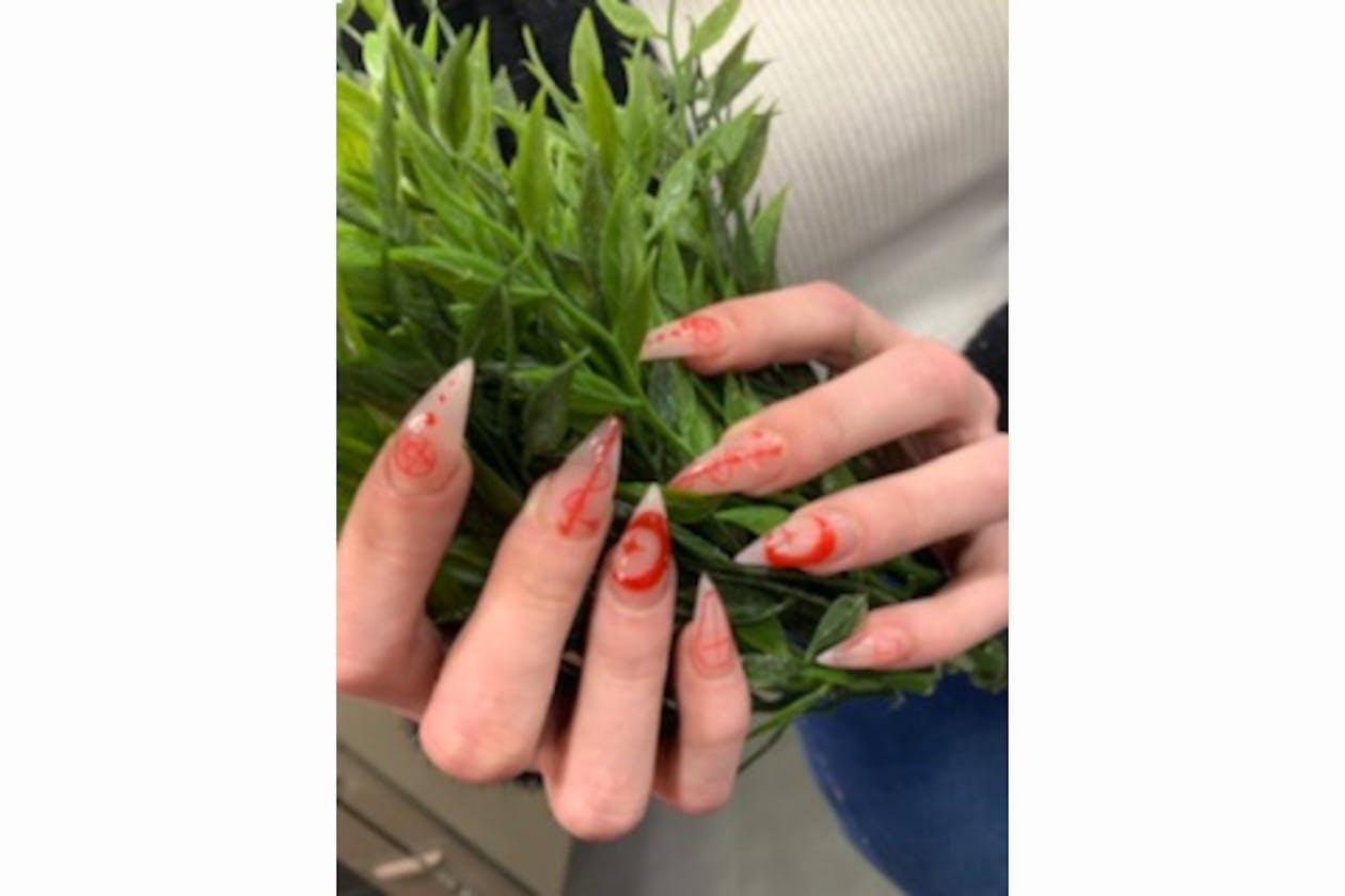 Kimmys Hair Nails & Beauty image 58