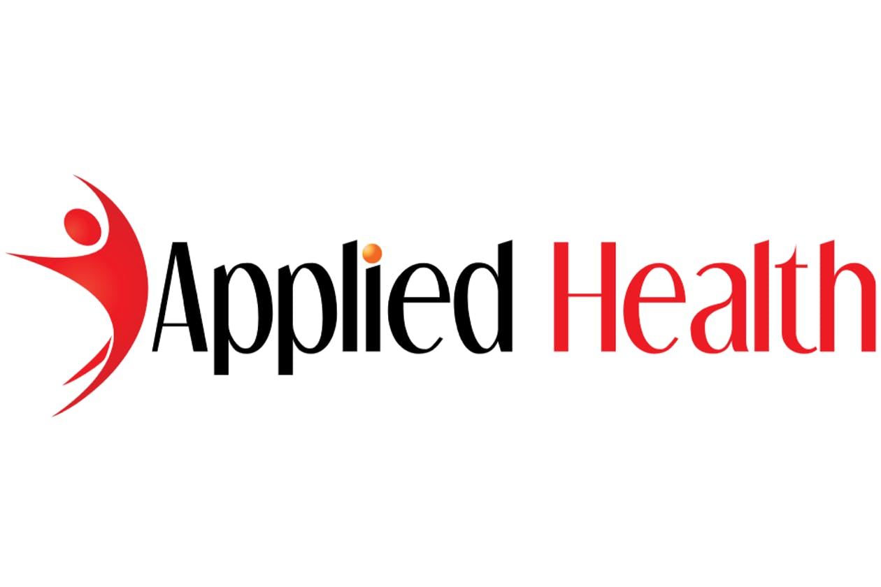 Applied Health