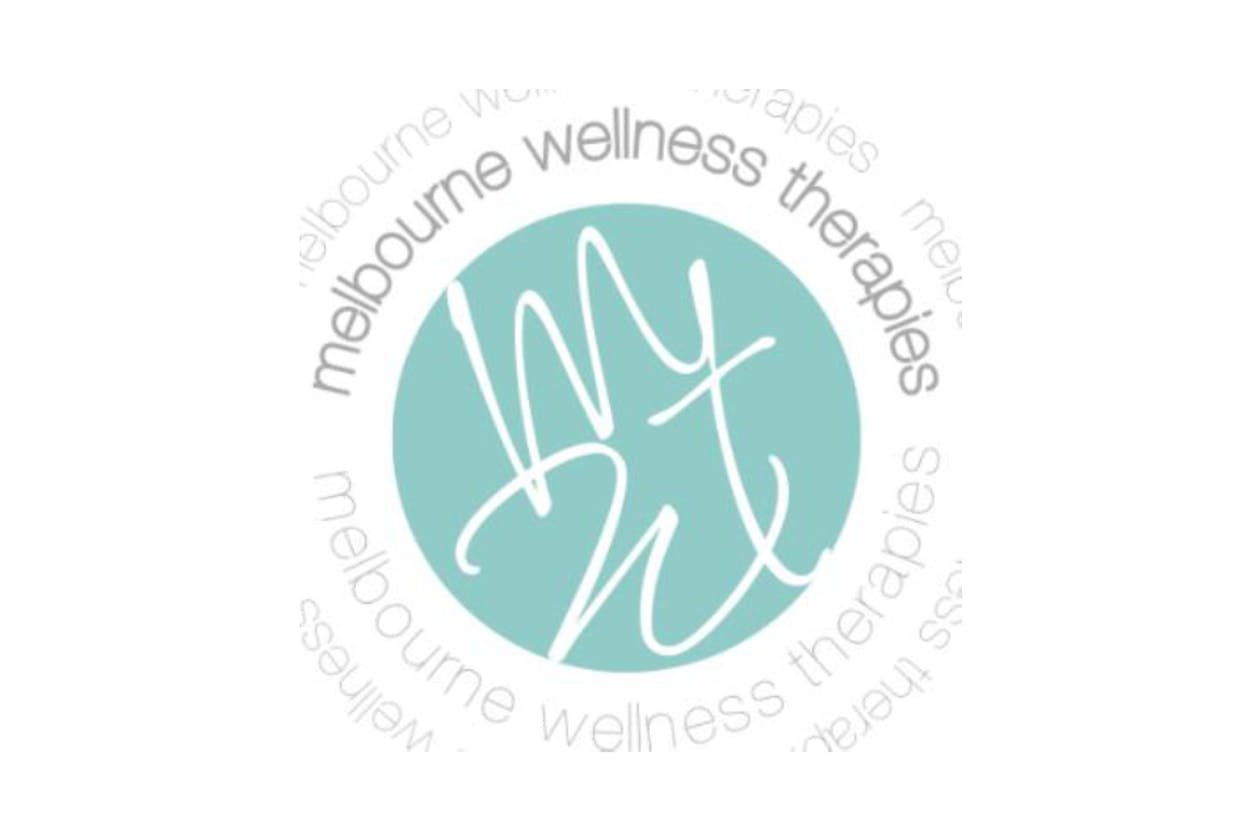Melbourne Wellness Therapies - The Joint Physio