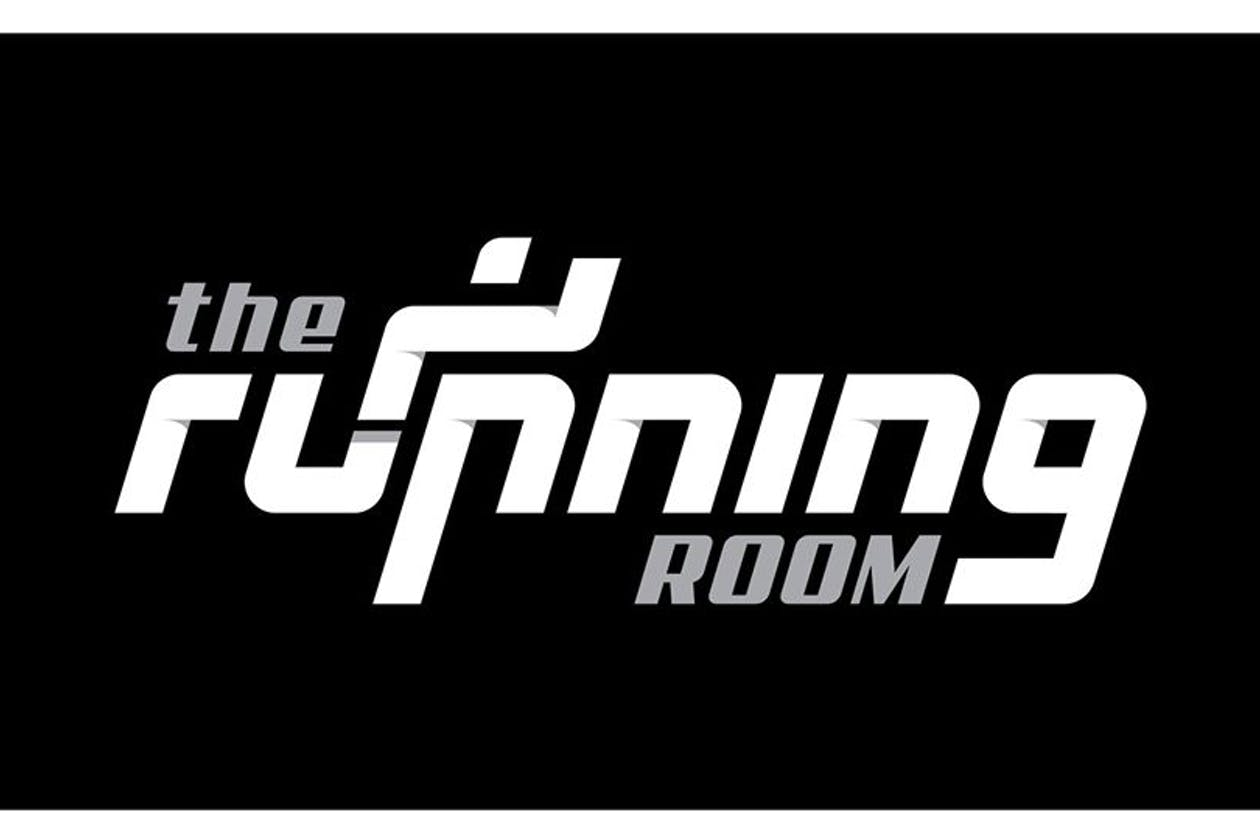 The Running Room - Clovelly