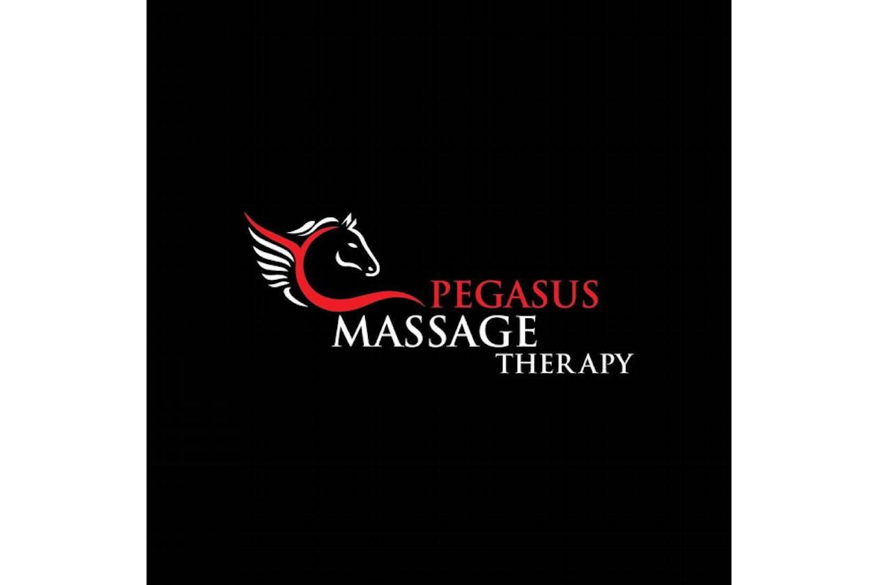 Pegasus Massage Therapy
