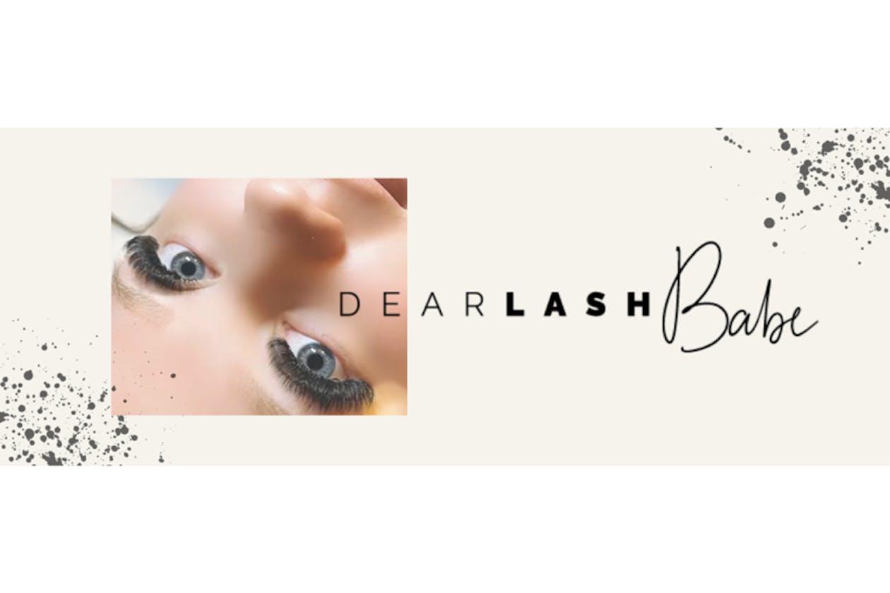Dear Lash Babe image 12