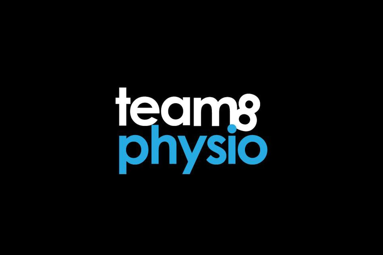 Team8 Physio - Fitness First