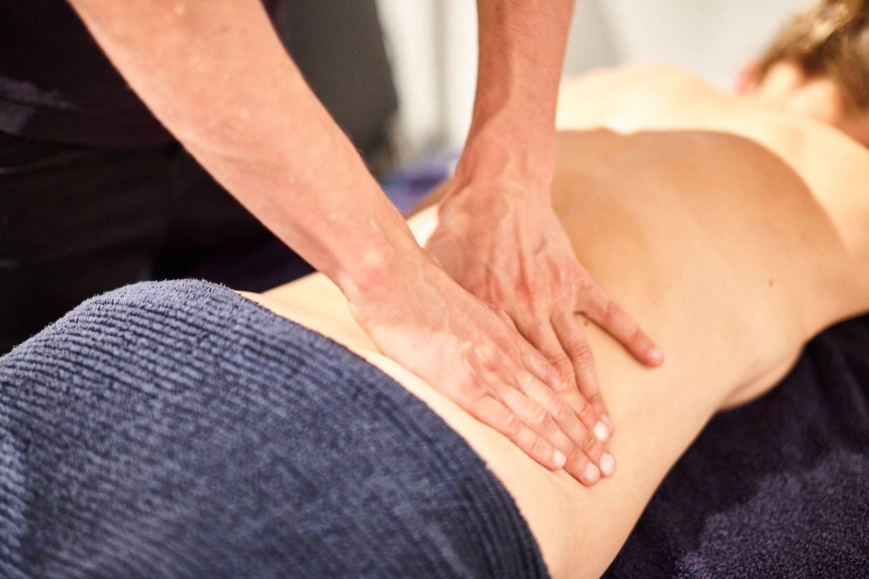 Peninsula Acupuncture & Natural Medicine image 6