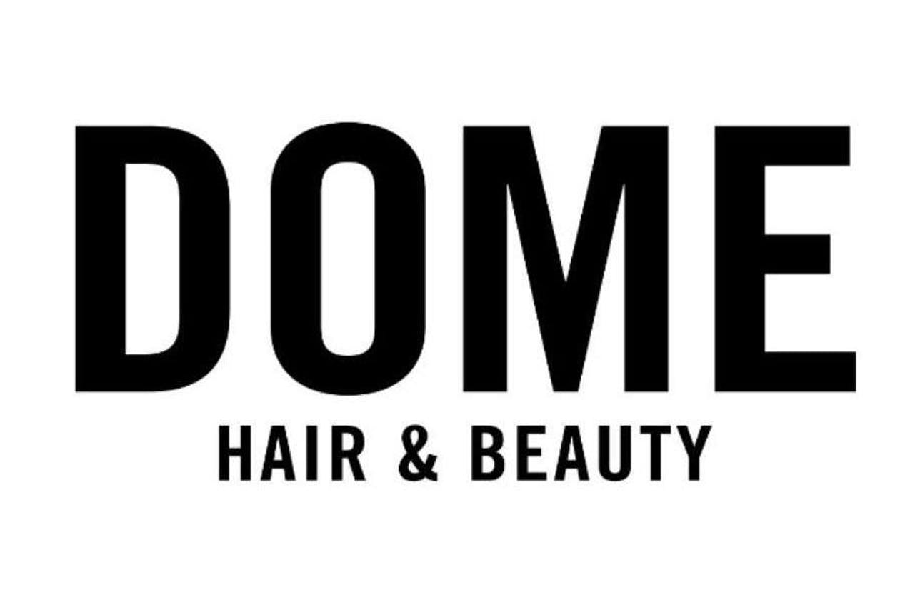 Dome Hair & Beauty