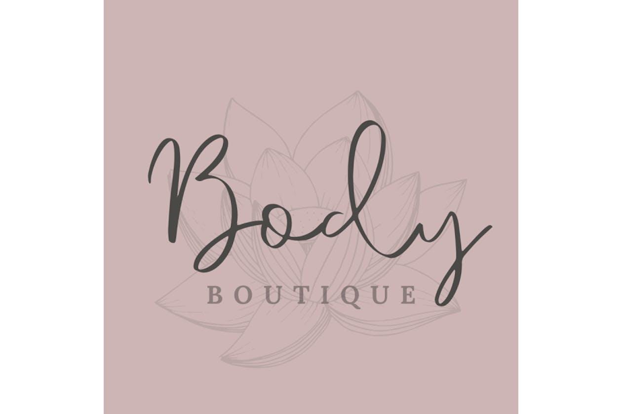 Body Boutique Gippsland