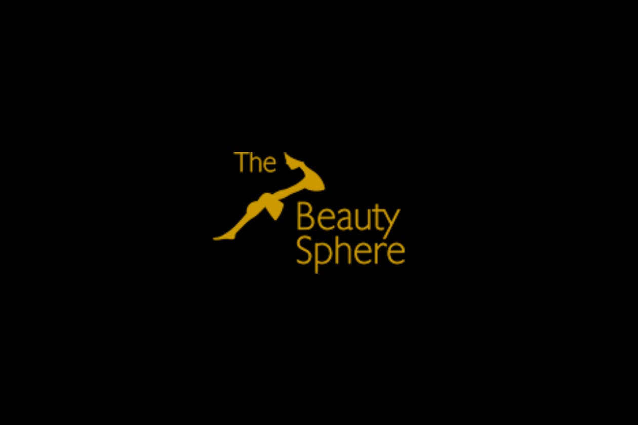 The Beauty Sphere