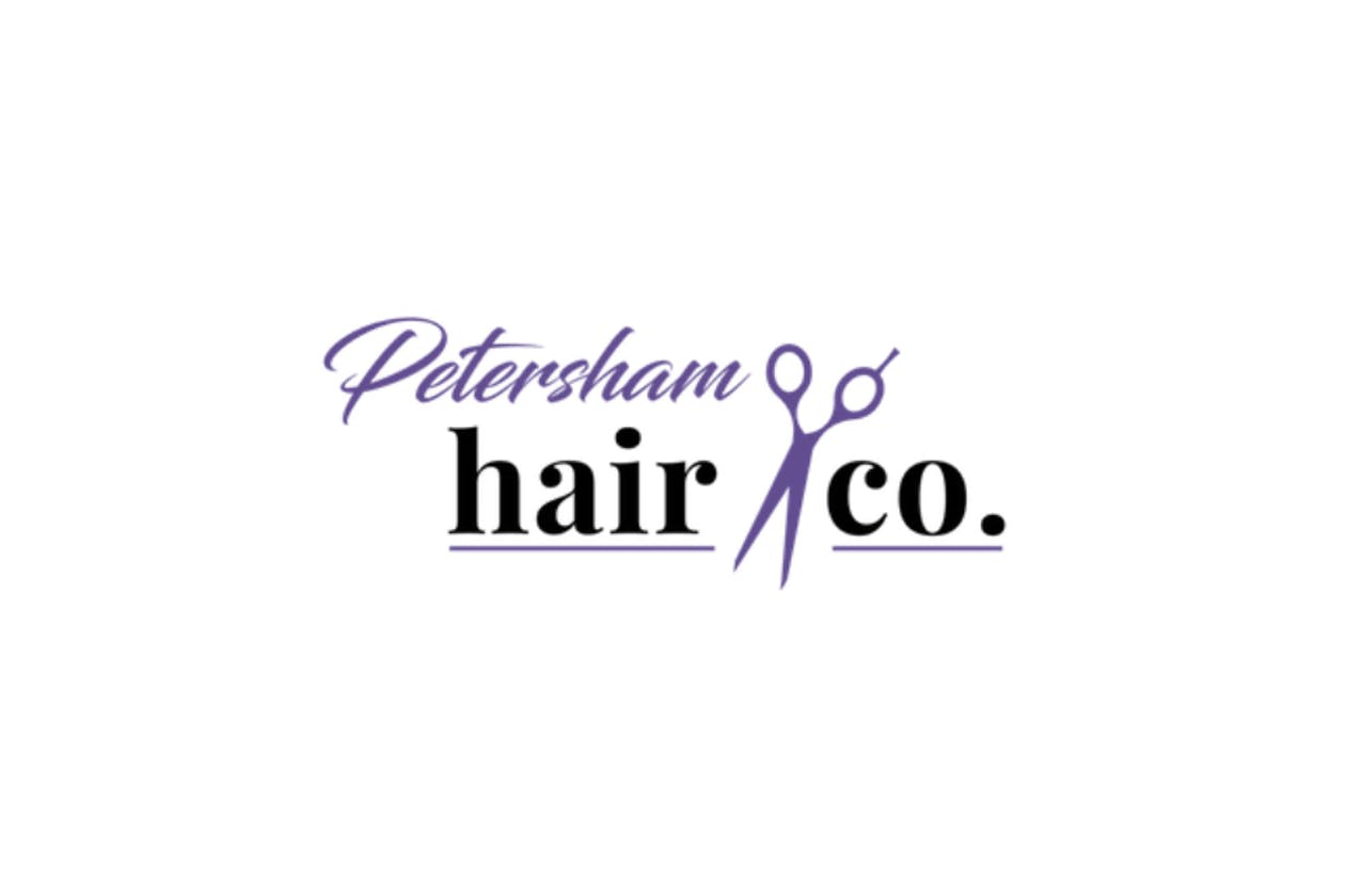 Petersham Hair Co.