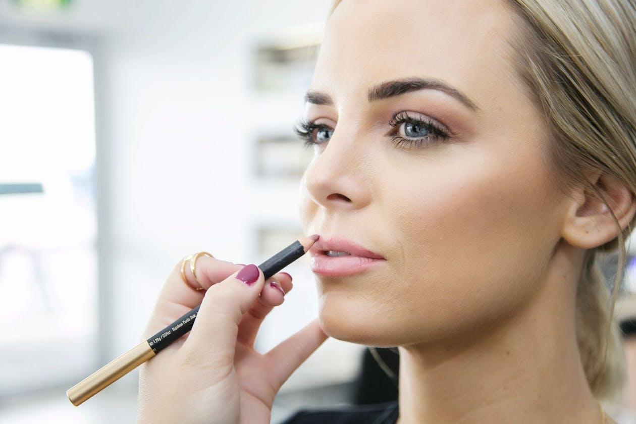 Erin Alana Makeup Artist