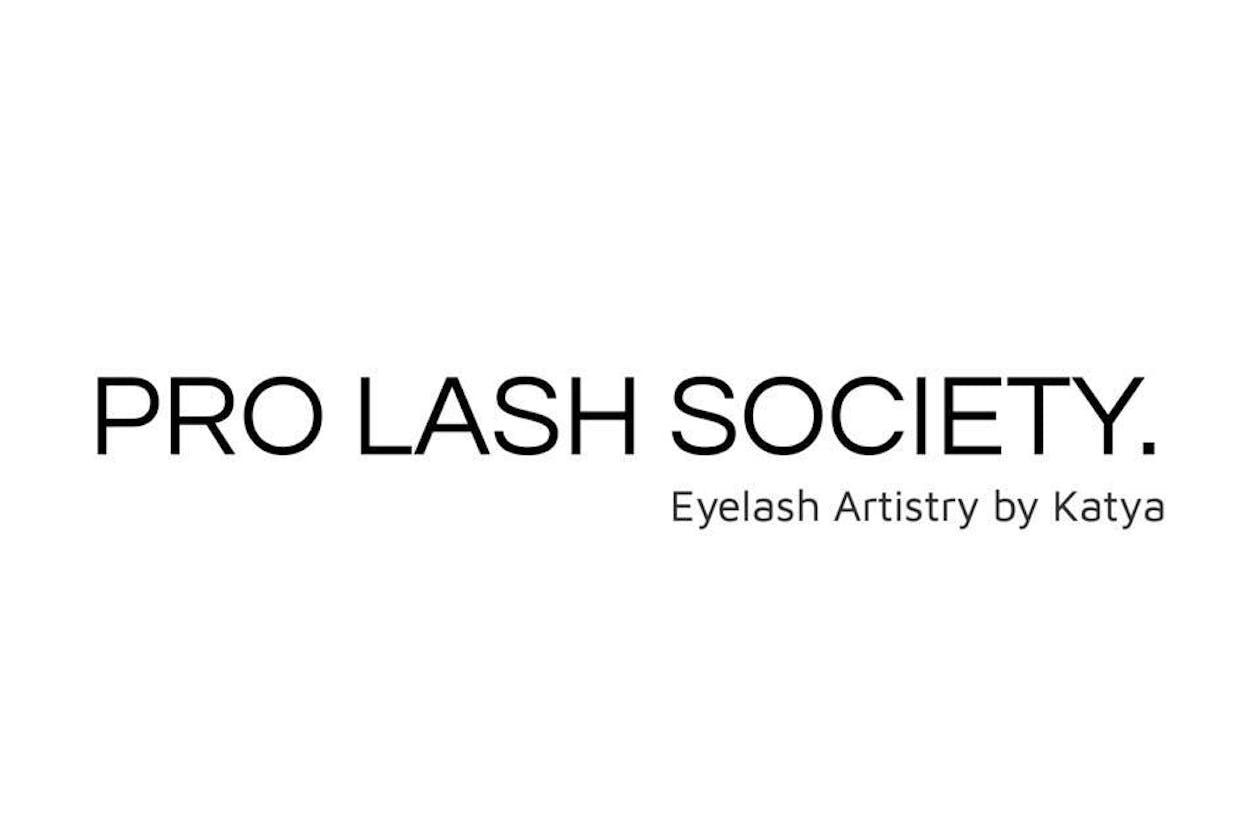 Pro Lash Society