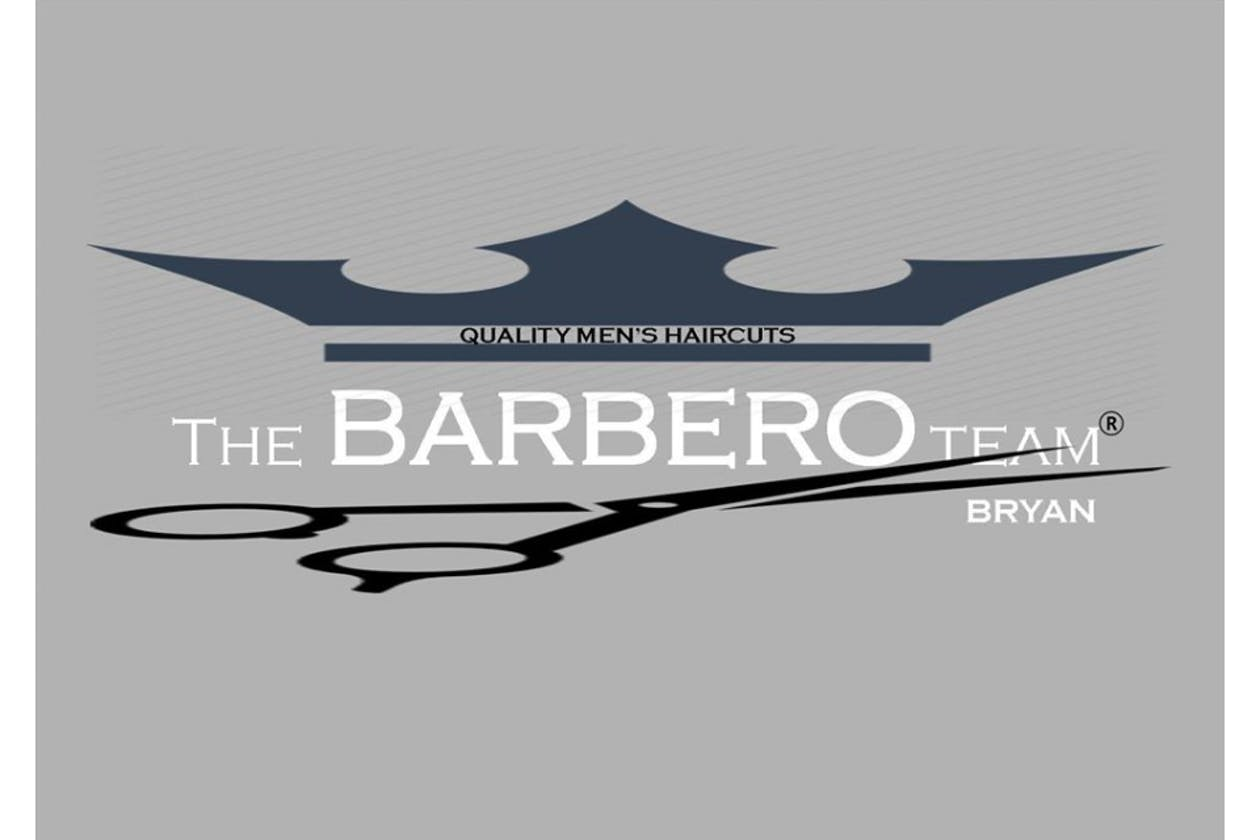 The Barbero Team