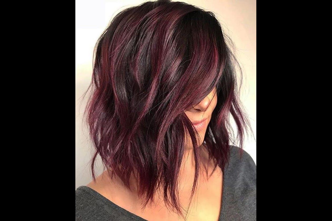 Prima Hair image 3