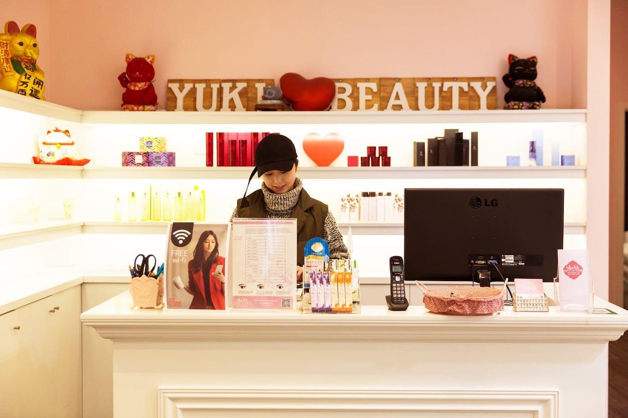 Yuki House image 8