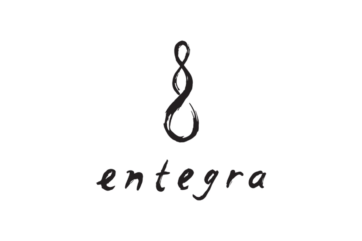 Entegra Health