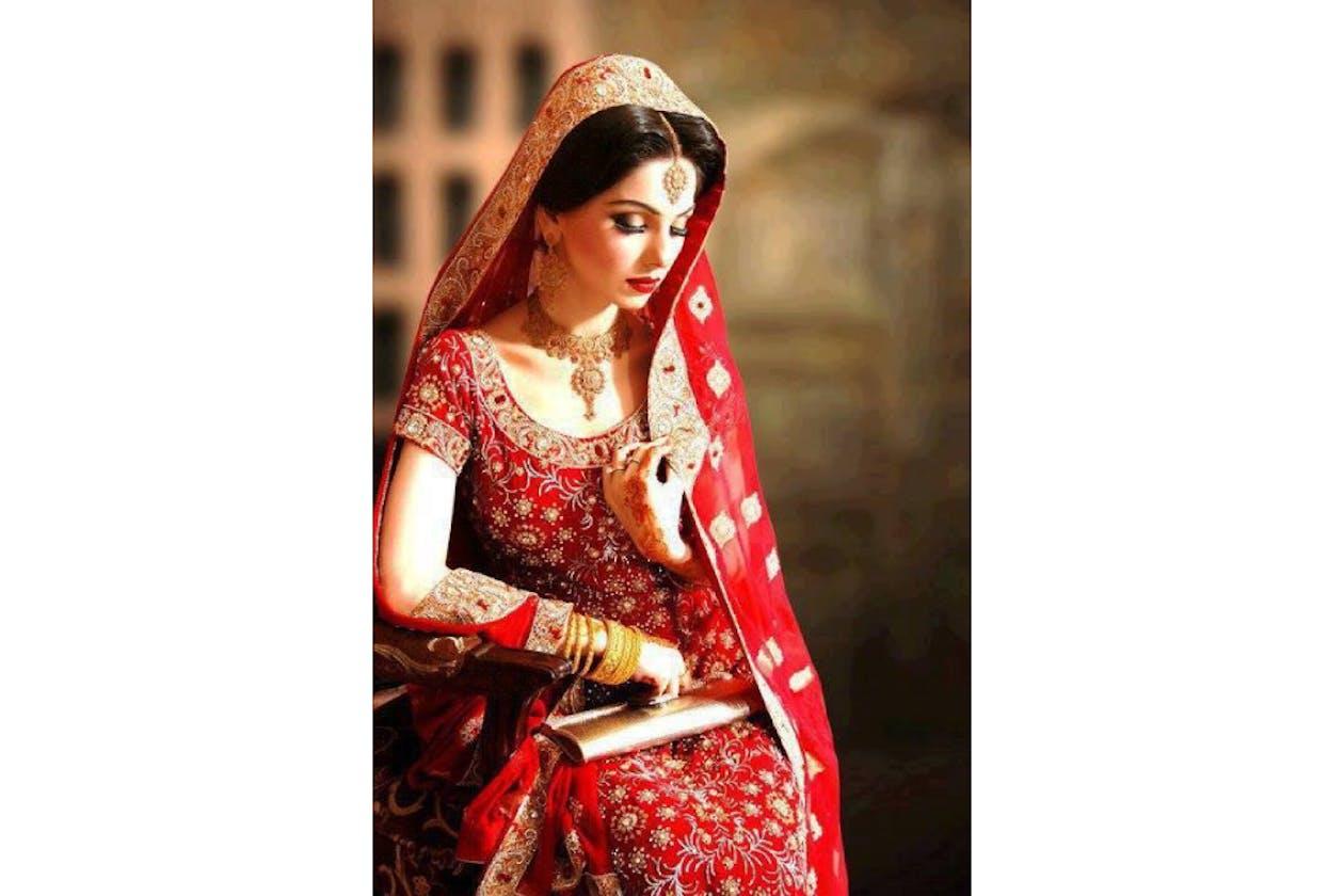 Maharaja Fashion & Beauty image 1