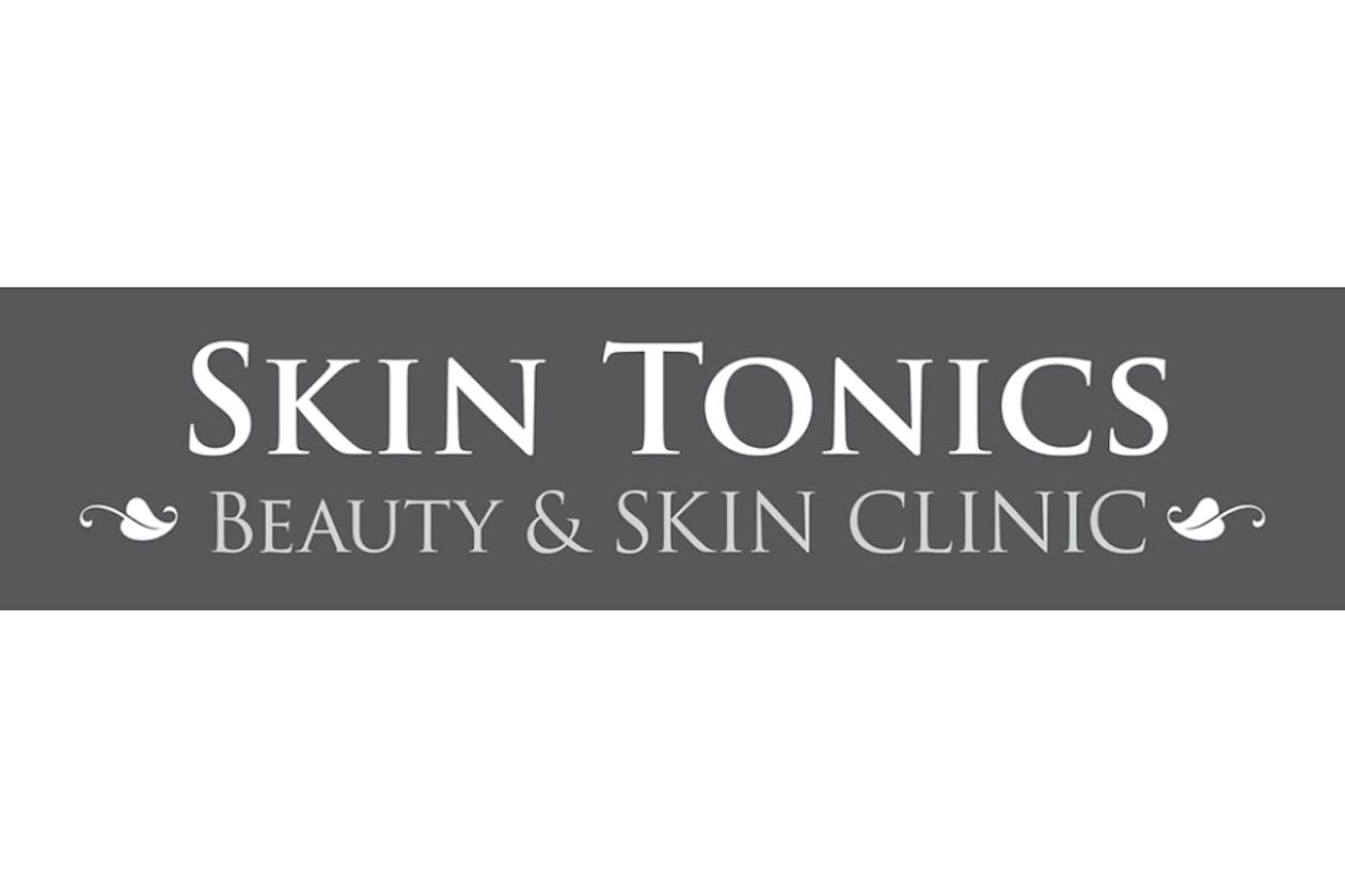 Skin Tonics Beauty & Skin Clinic image 1