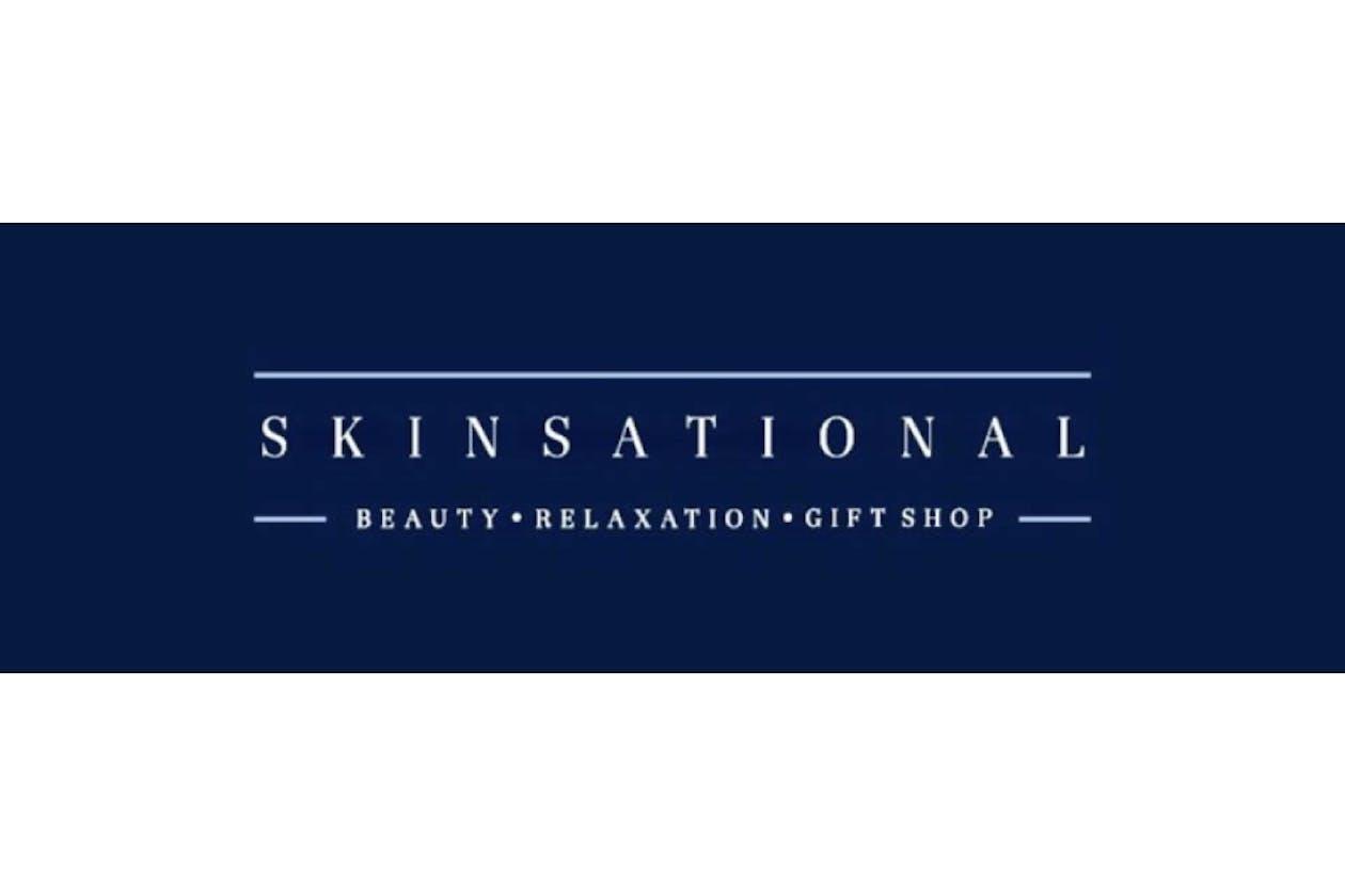 Skinsational