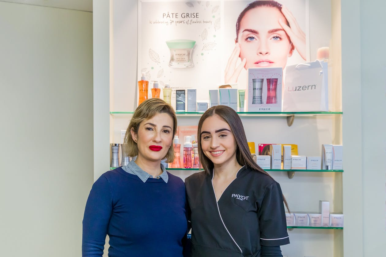 Revive Beauty Clinic image 6