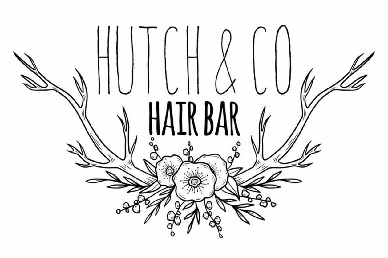 Hutch & Co Hair Bar
