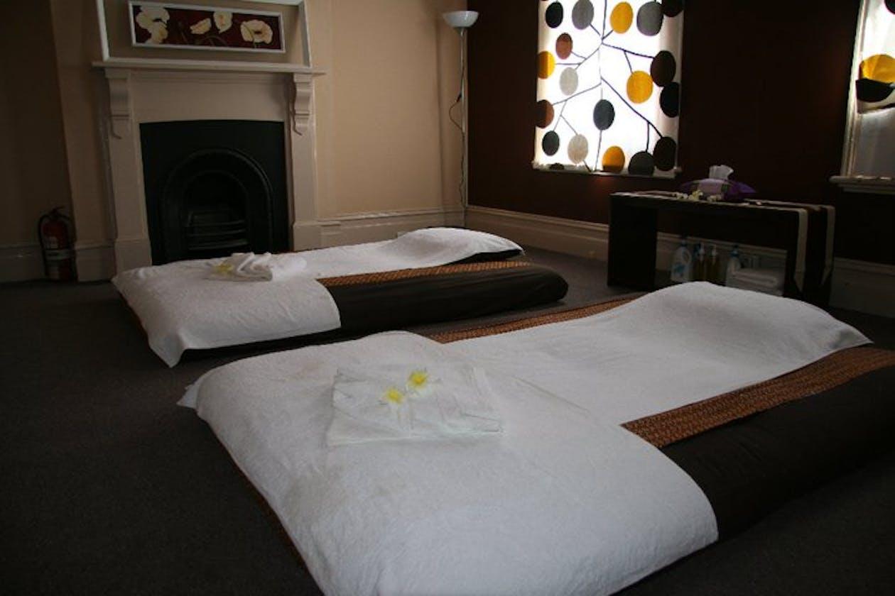 Awesome Thai Massage image 4