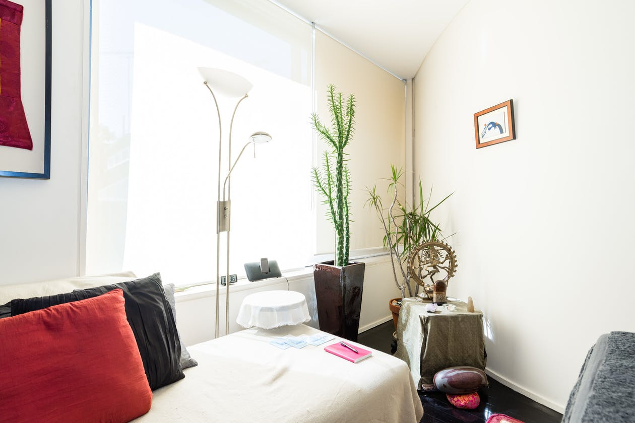 Reiki Surry Hills image 9