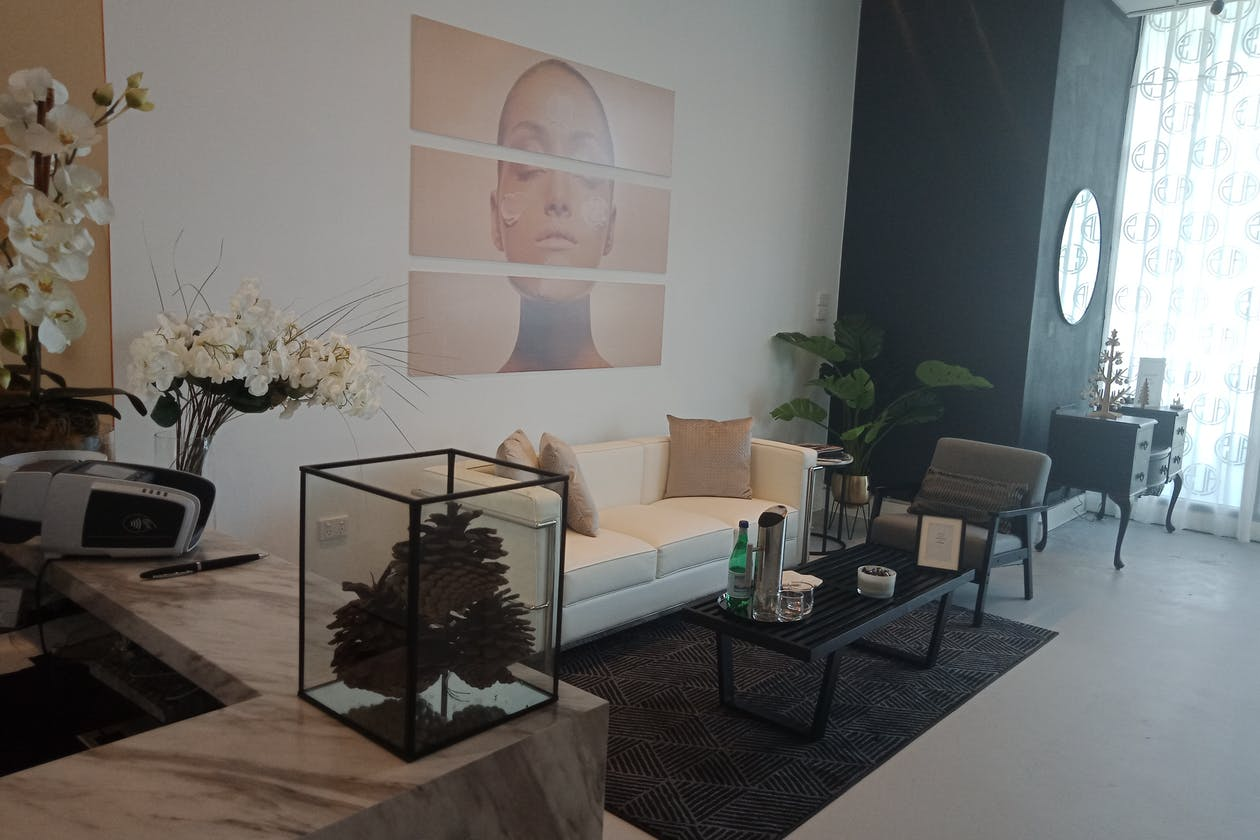 Australian Laser Skin Cosmetic Clinic