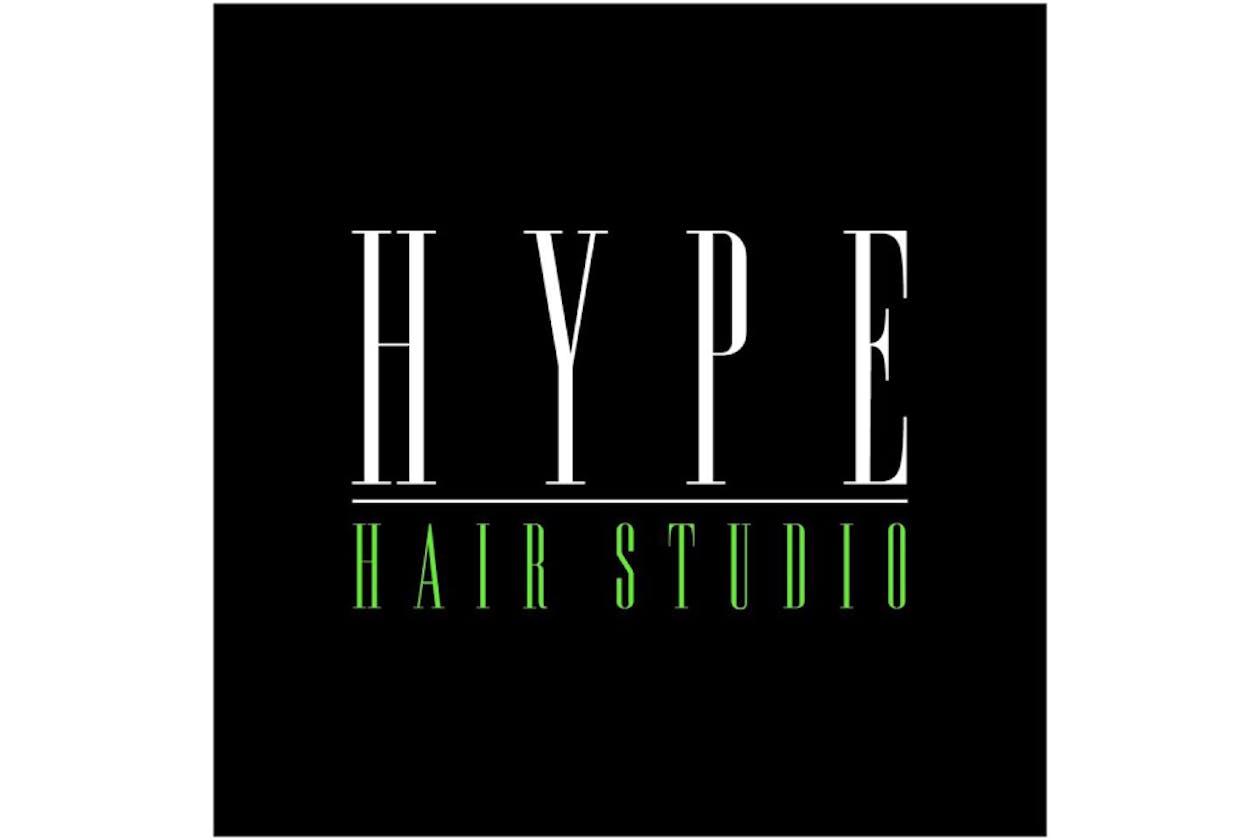 Hype Hair Studio image 1