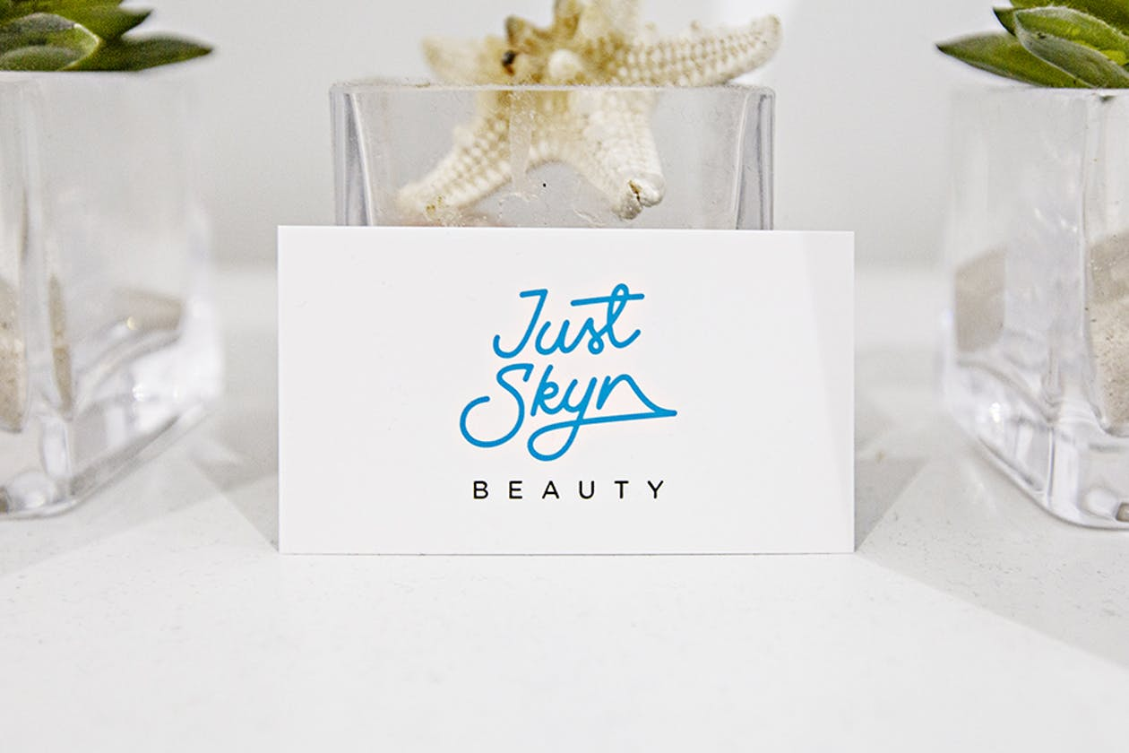 Just Skyn Beauty image 2
