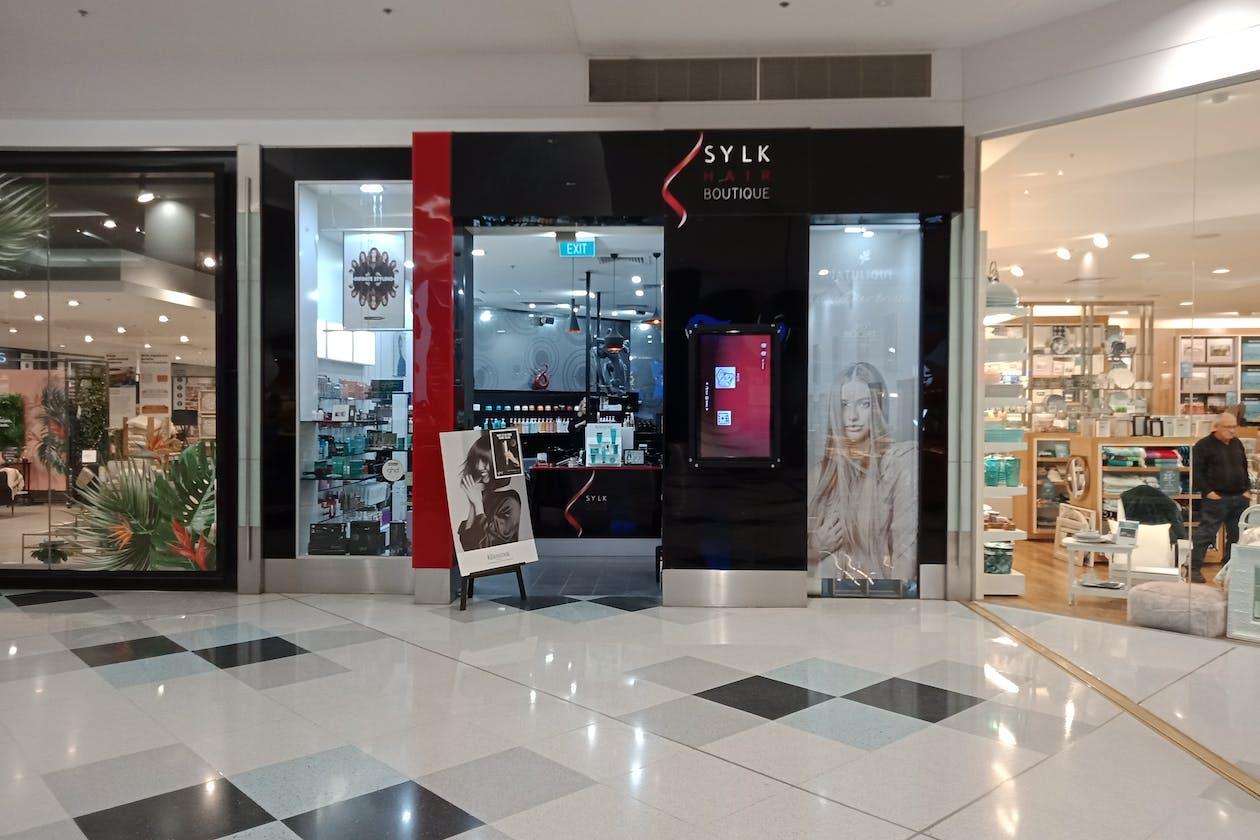 Sylk Hair Boutique image 2