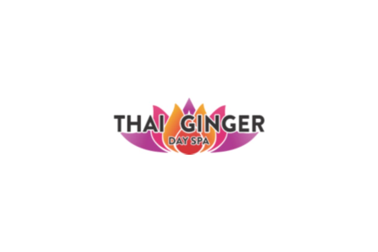 Thai Ginger Day Spa
