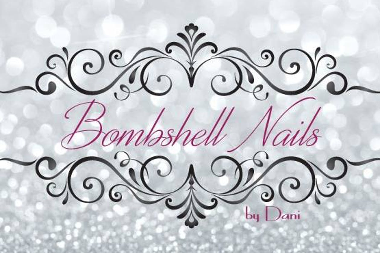 Bombshell Nails