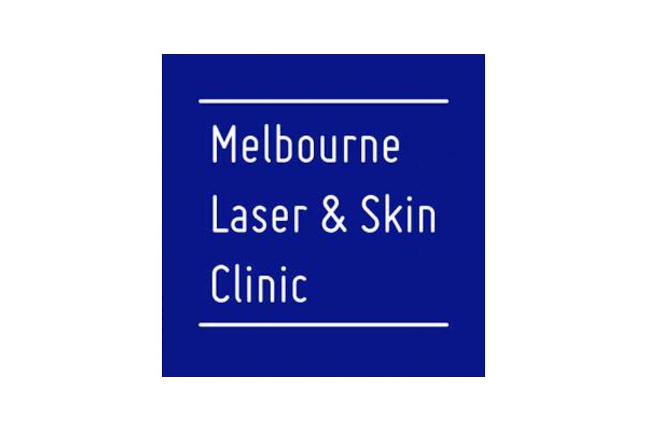 Melbourne Laser & Skin Clinic