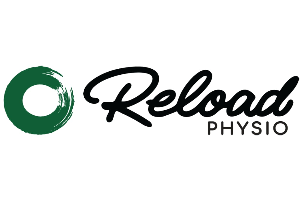 Reload Physio - Brunswick