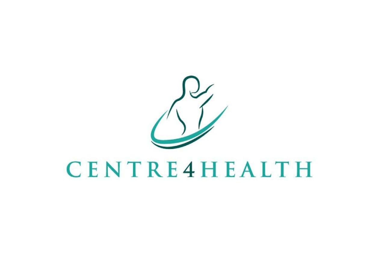 Centre 4 Health
