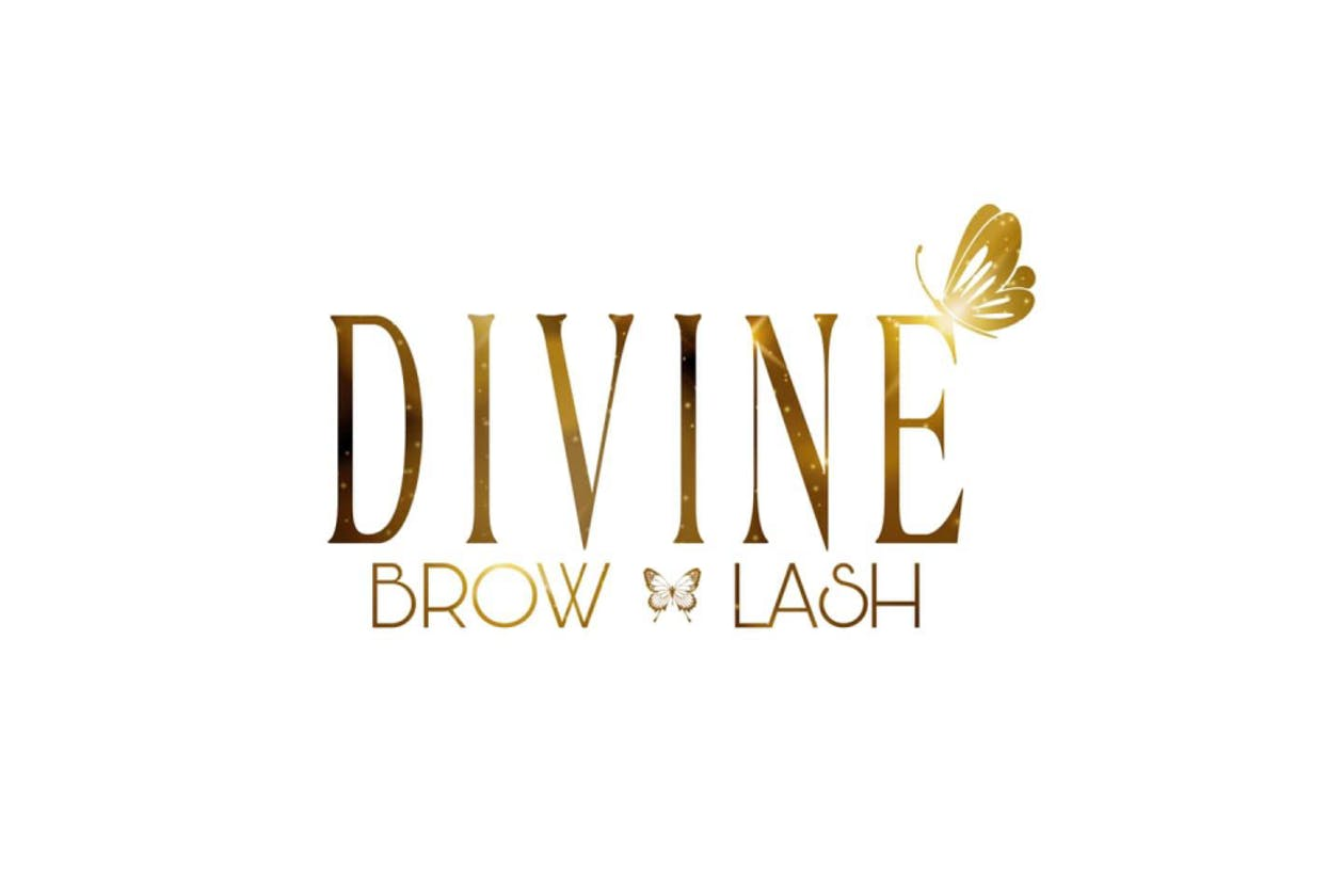 Divine Brow Lash image 20