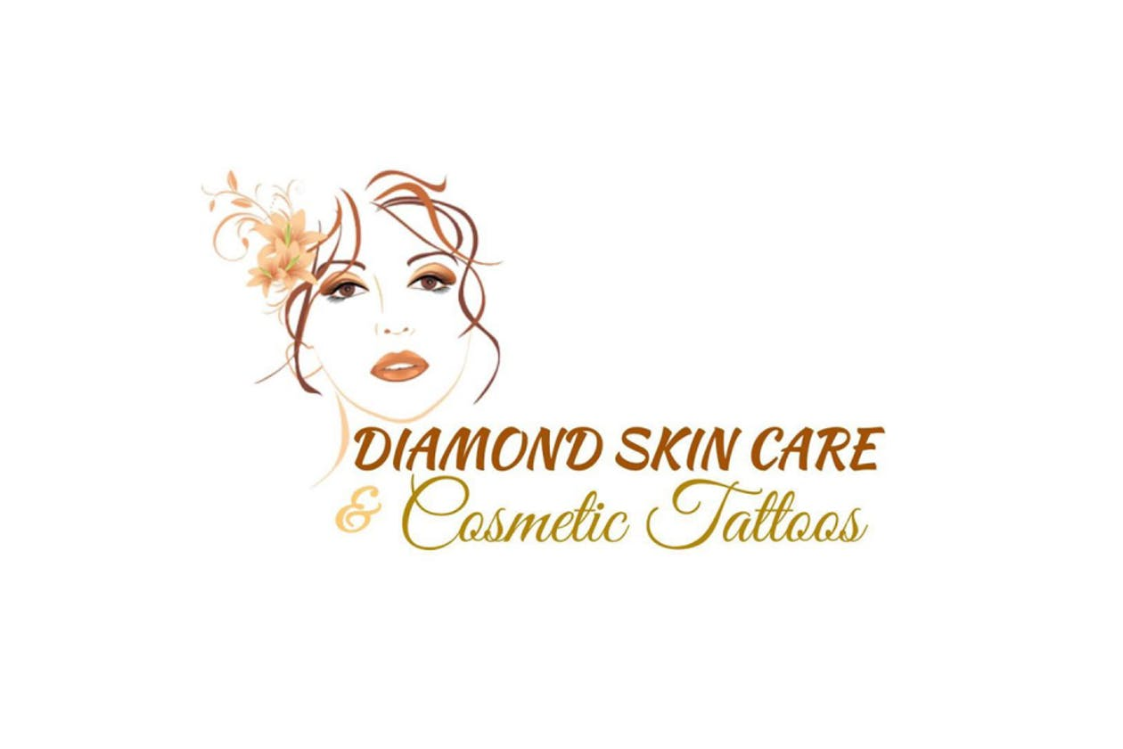 Diamond Skin Care & Cosmetic Tattoos