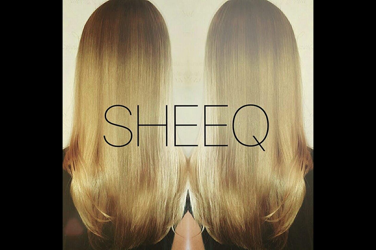 Sheeq image 5