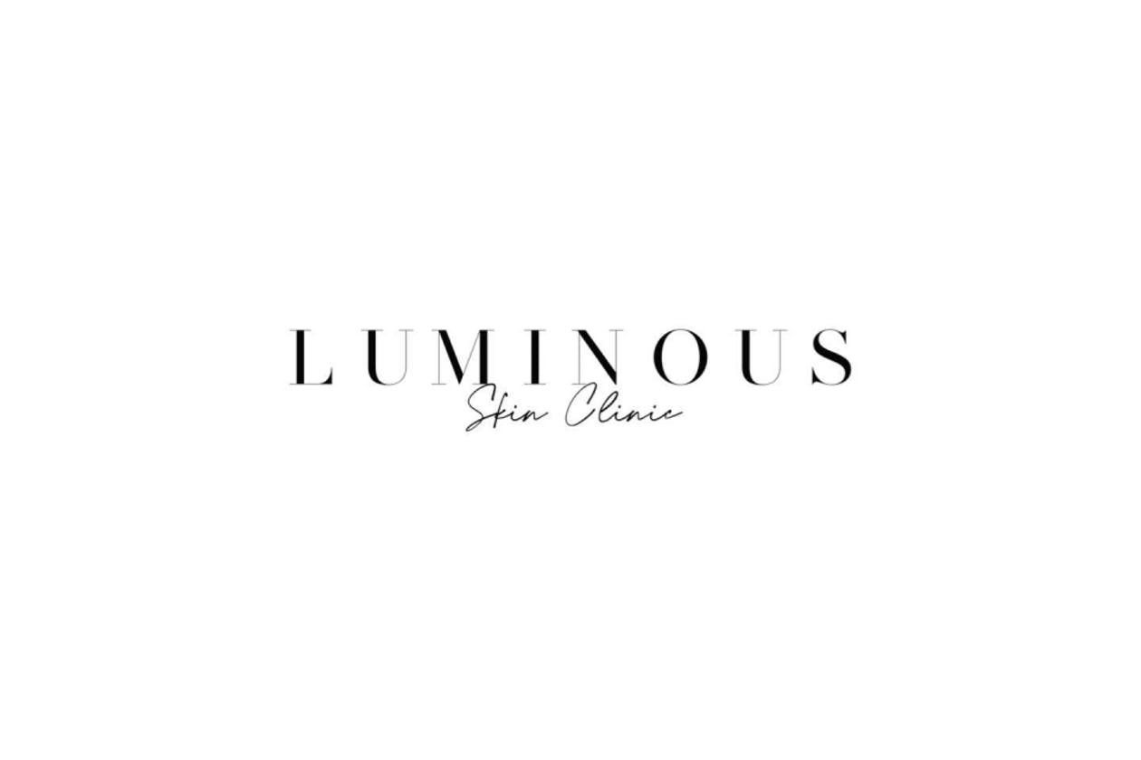 Luminous Skin Clinic