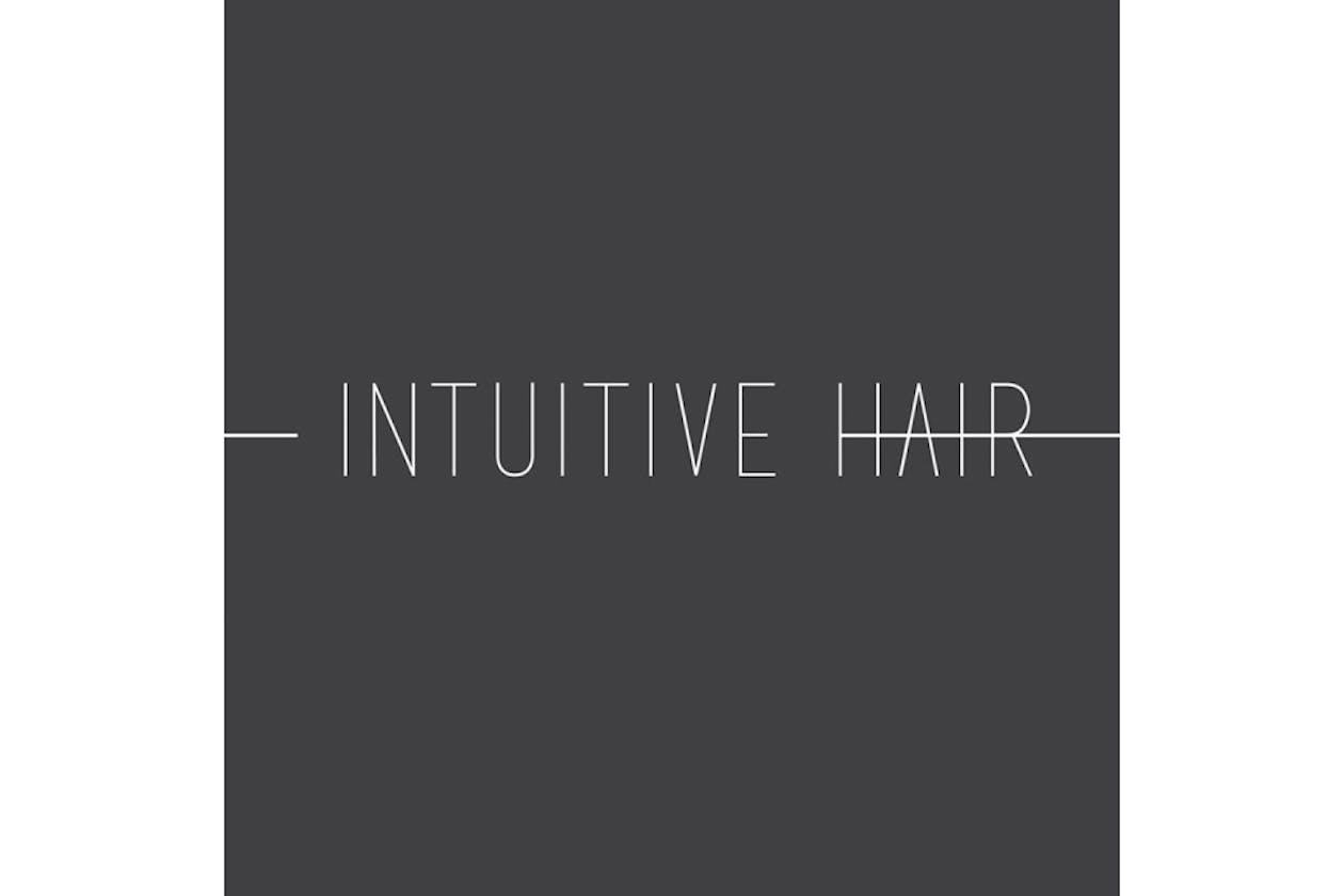 Intuitive Hair