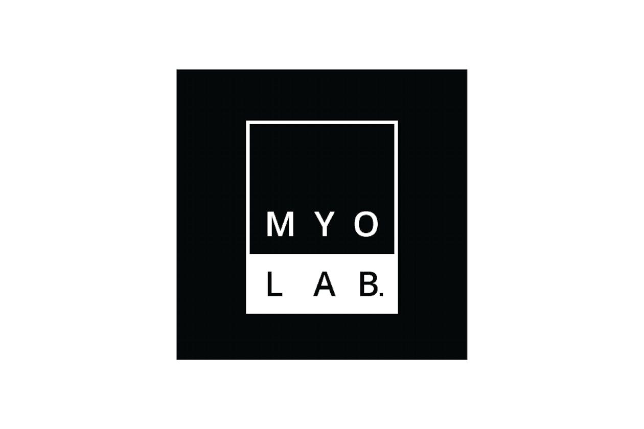 Myolab - Brunswick