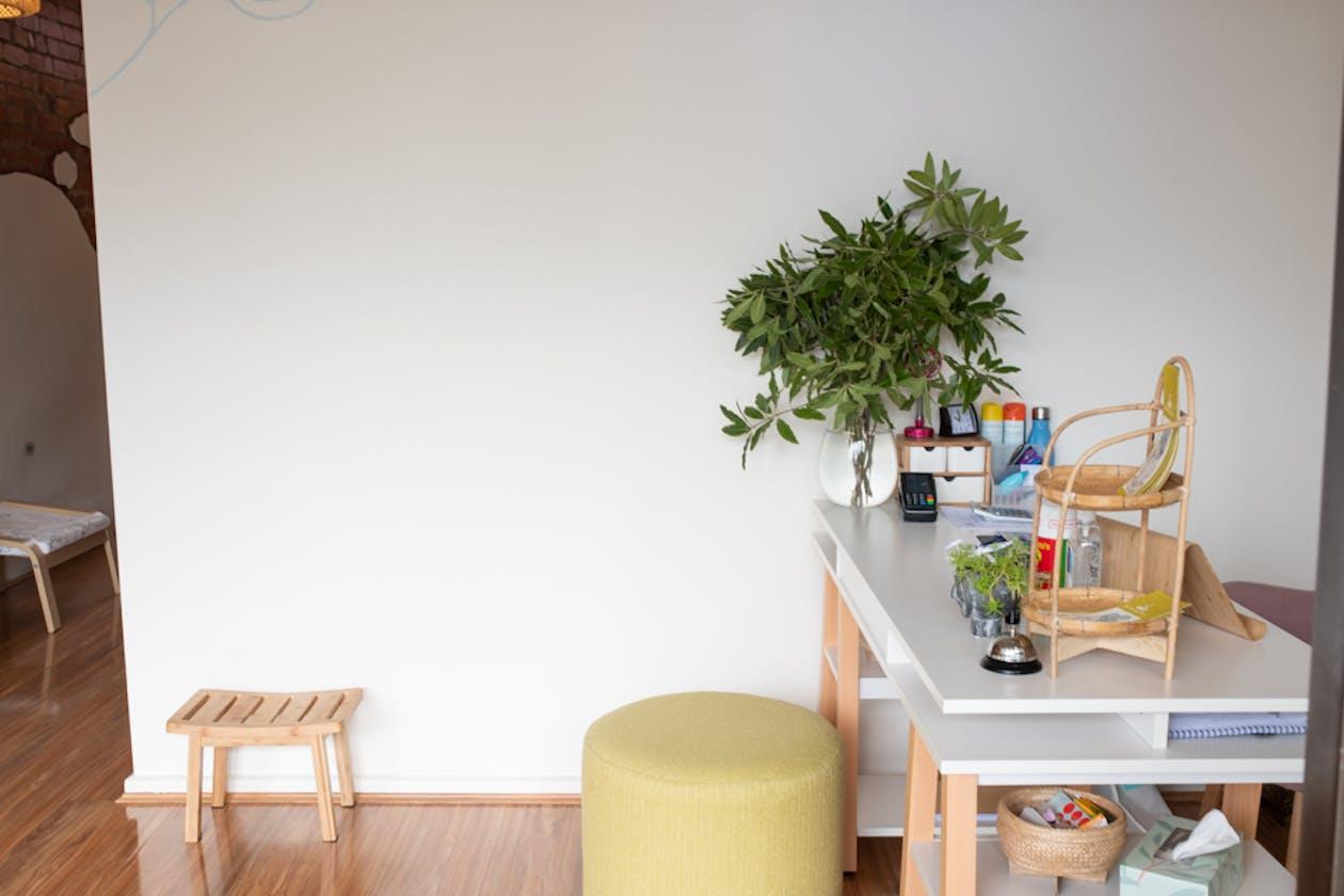 The Massage Studio image 4