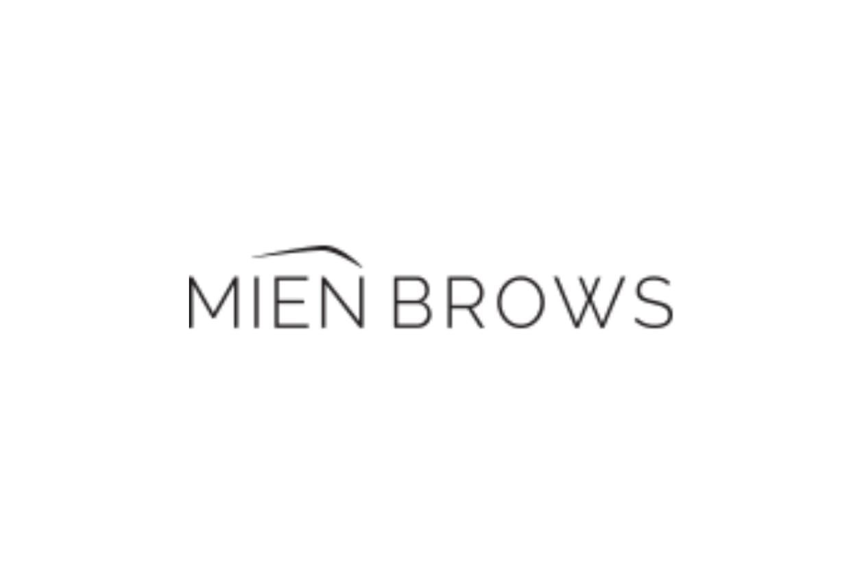 Mien Brows