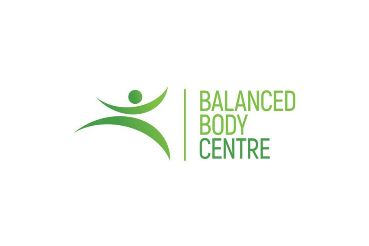 The Balanced Body Centre