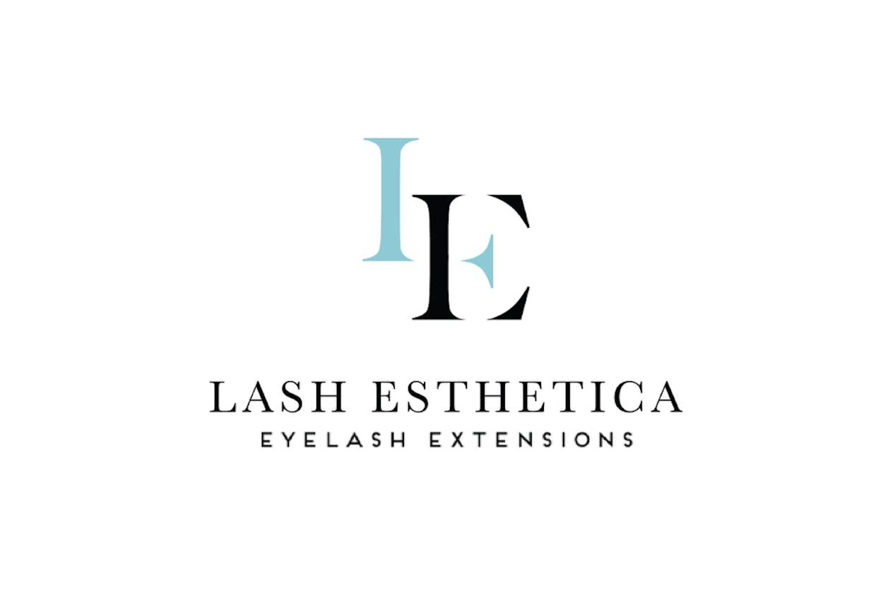 Lash Esthetica