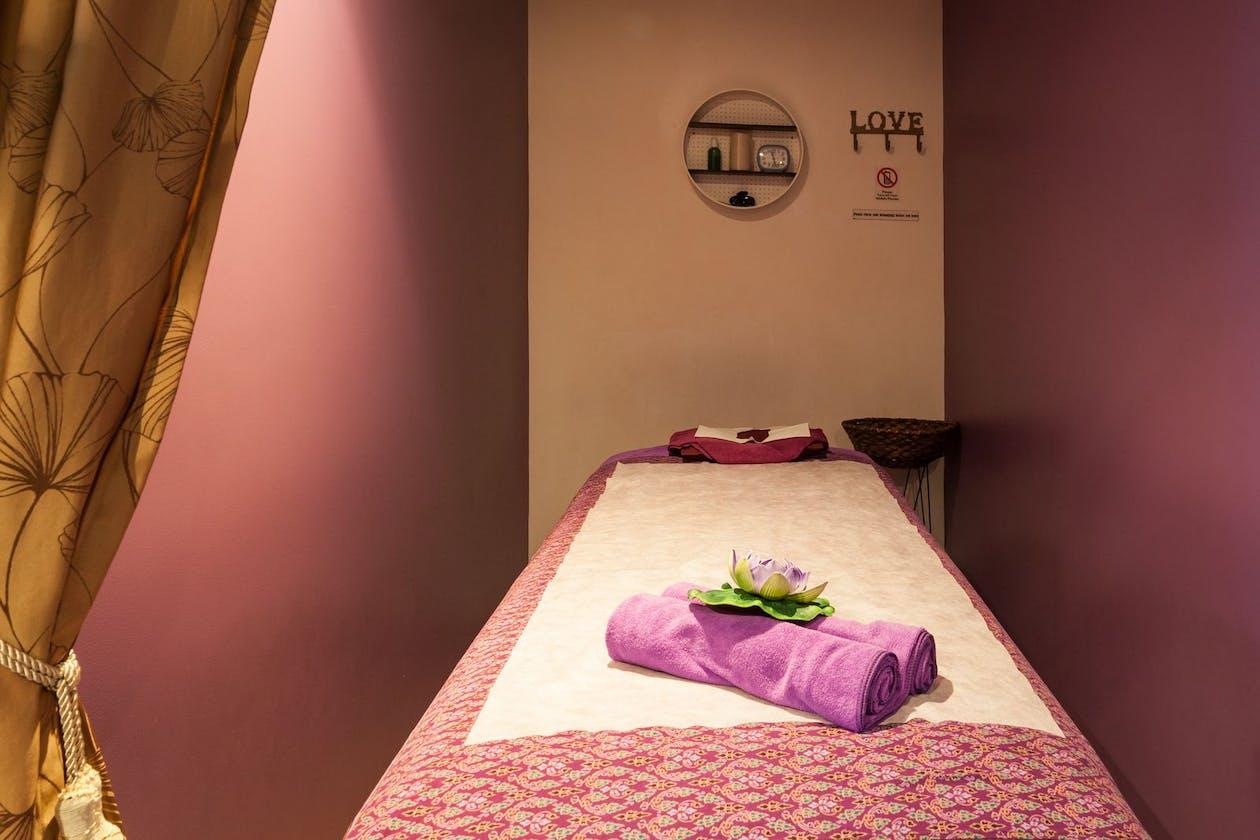 Arokaya Thai Massage - Manly image 6