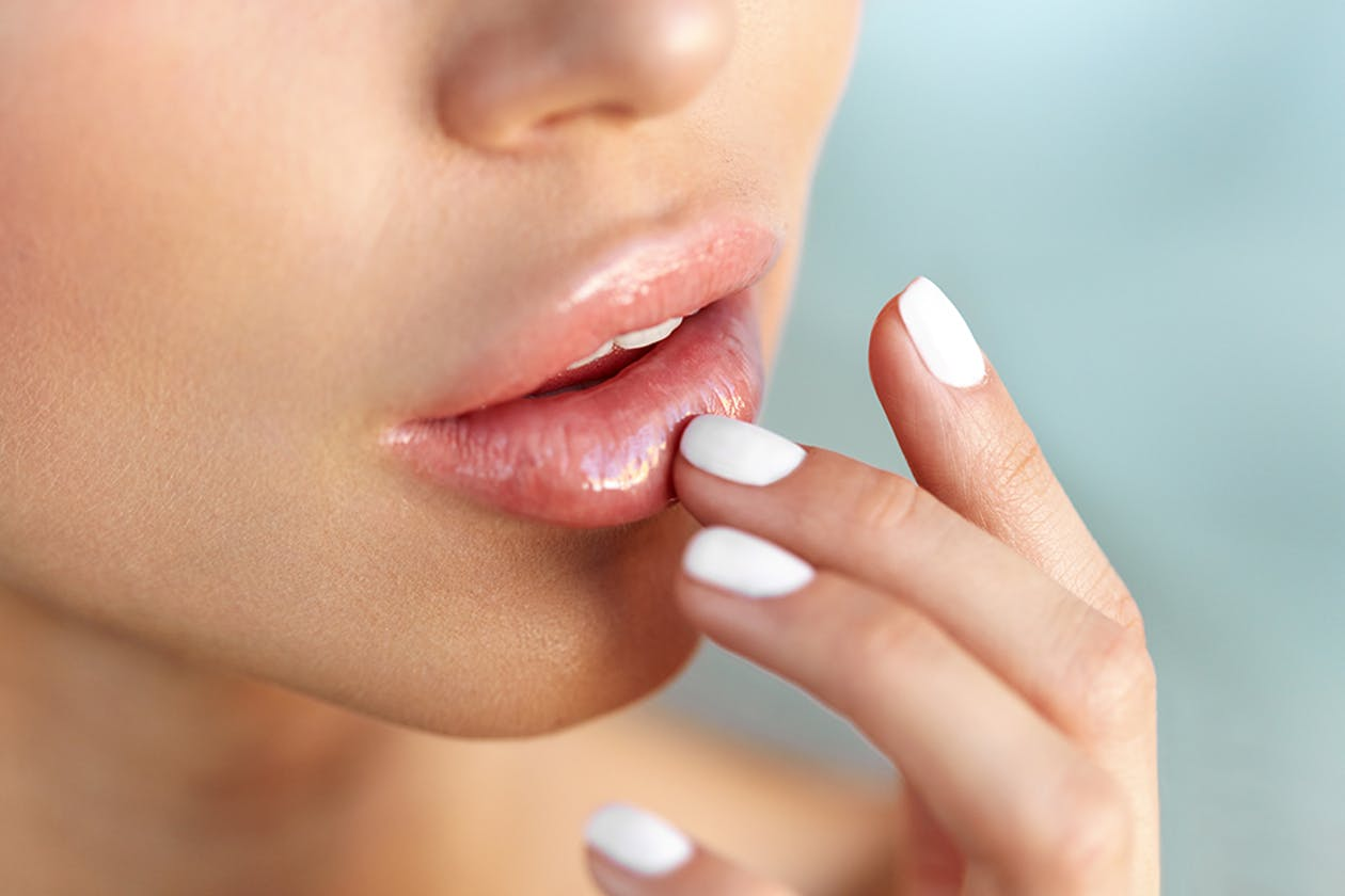 Dazzling Nails & Spa image 1